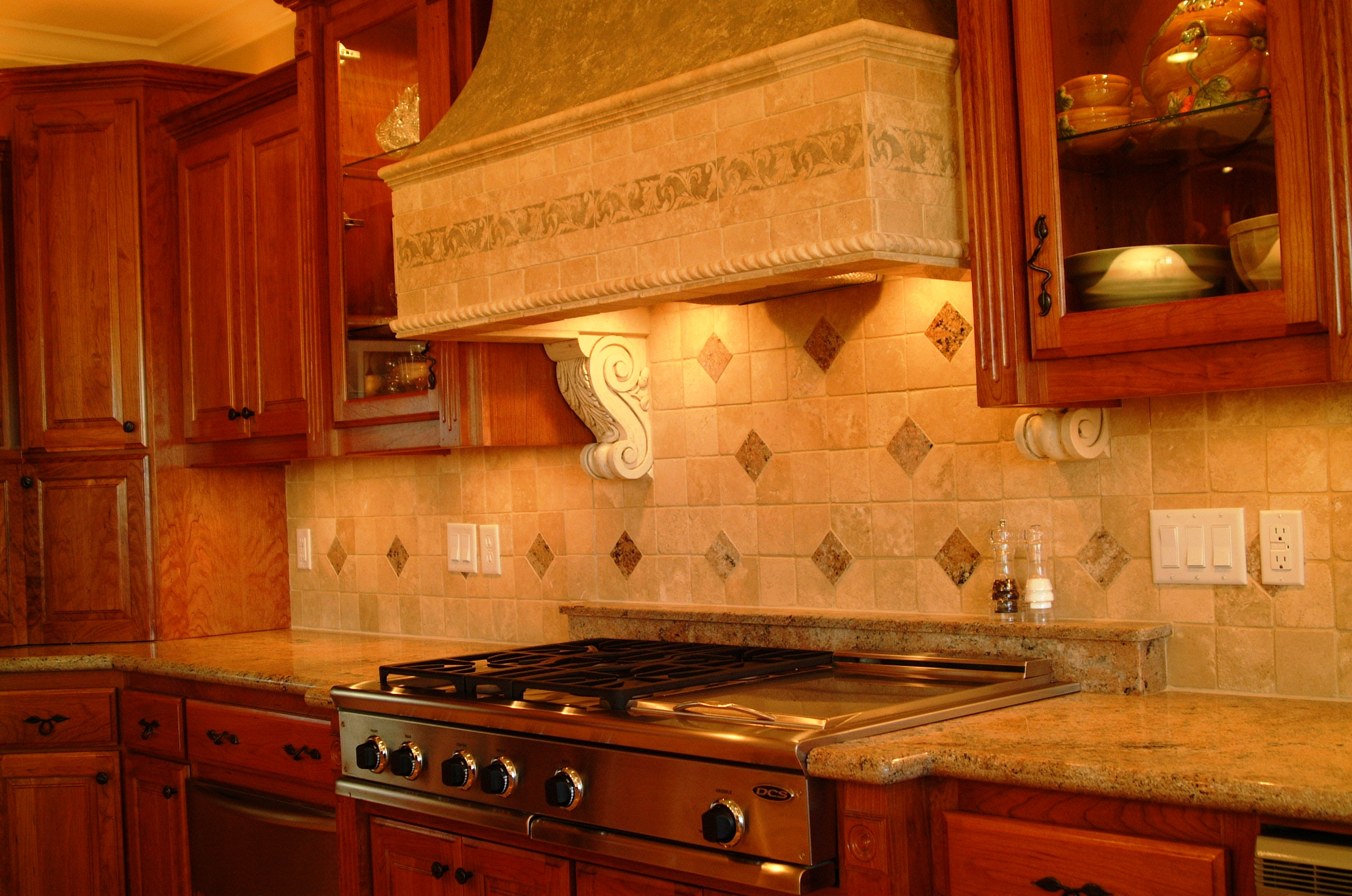 custom kitchen range hoods kitchen stove hoods